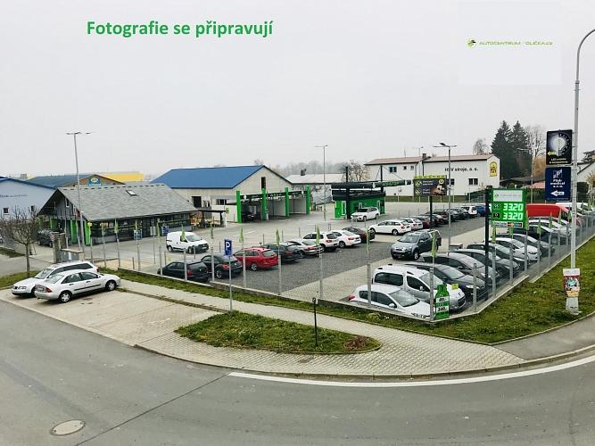 Škoda Superb 2.0 TDI 125kW Combi SCOUT PAKET!!